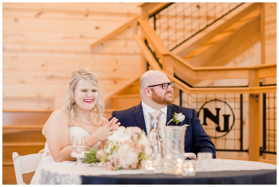Nickajack Farm Wedding_0180.jpg
