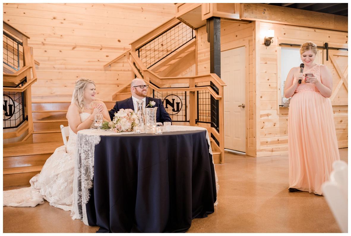 Nickajack Farm Wedding_0181.jpg