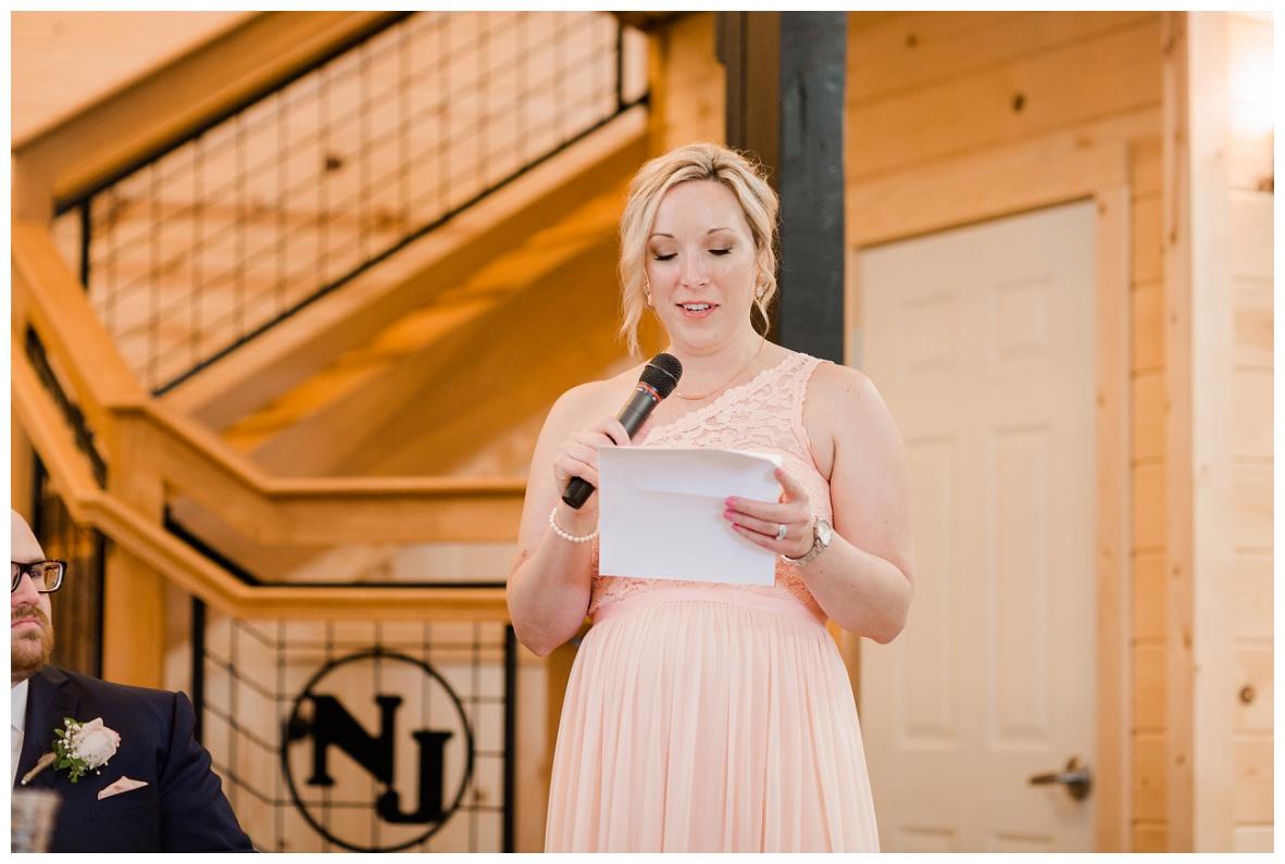 Nickajack Farm Wedding_0183.jpg