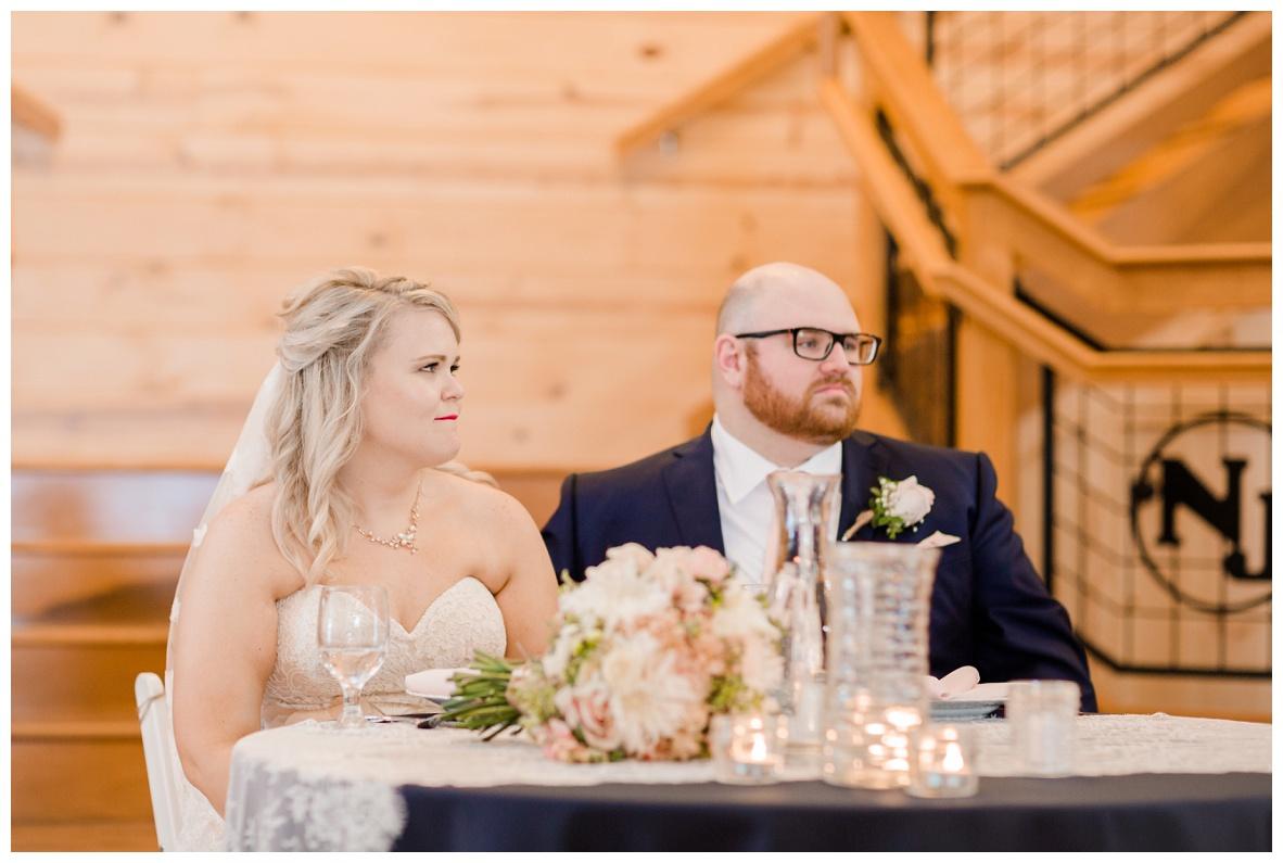 Nickajack Farm Wedding_0184.jpg