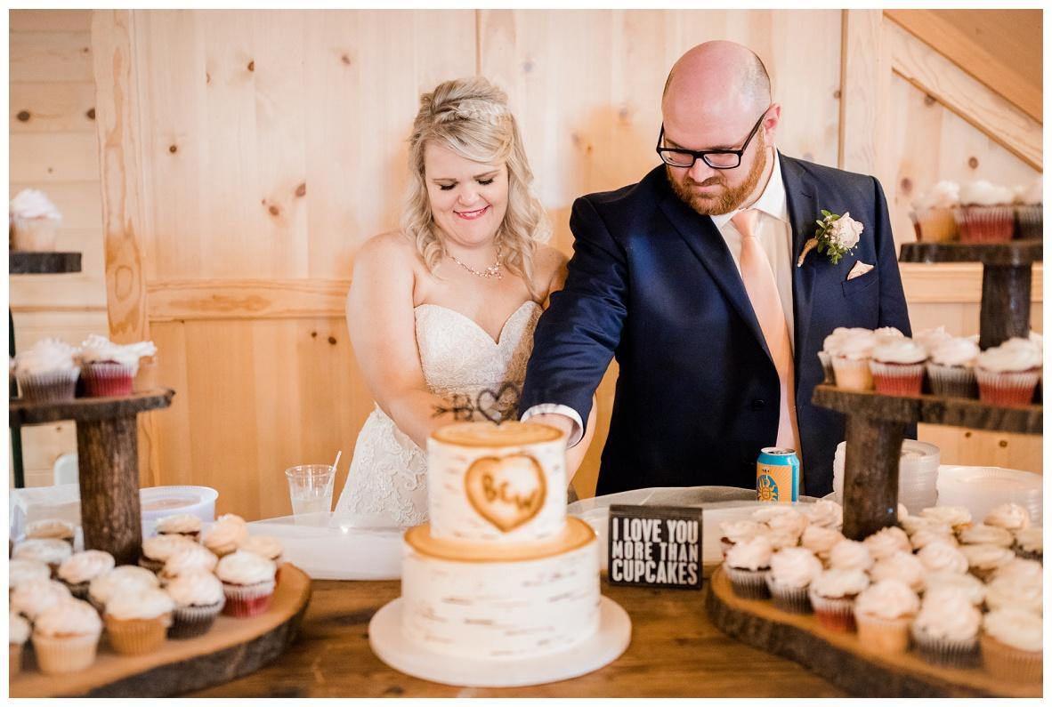 Nickajack Farm Wedding_0191.jpg