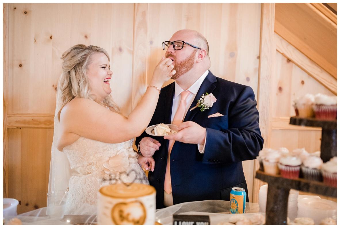 Nickajack Farm Wedding_0192.jpg
