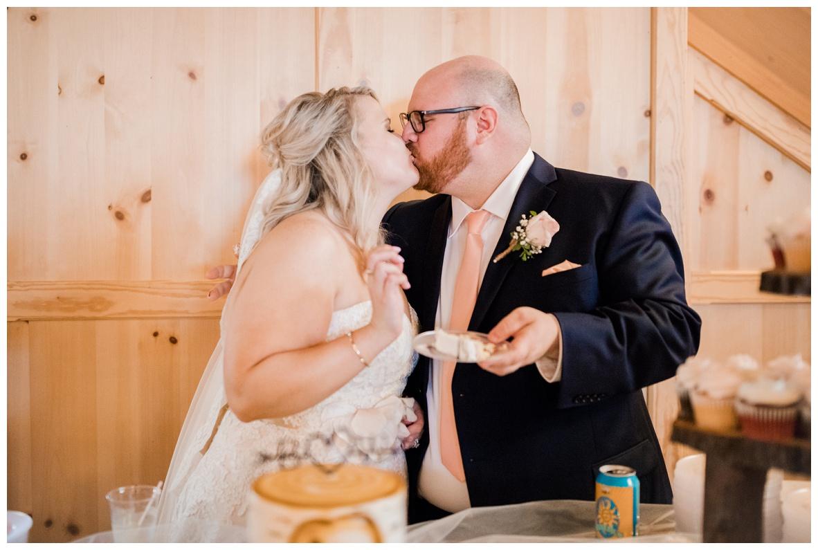 Nickajack Farm Wedding_0194.jpg