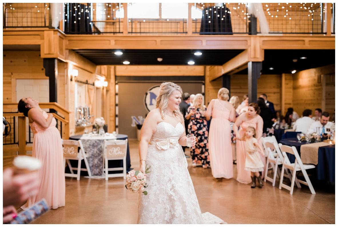 Nickajack Farm Wedding_0195.jpg