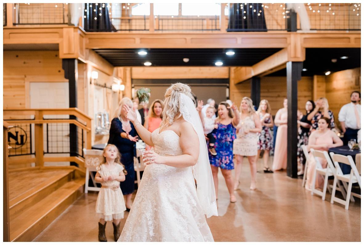 Nickajack Farm Wedding_0197.jpg