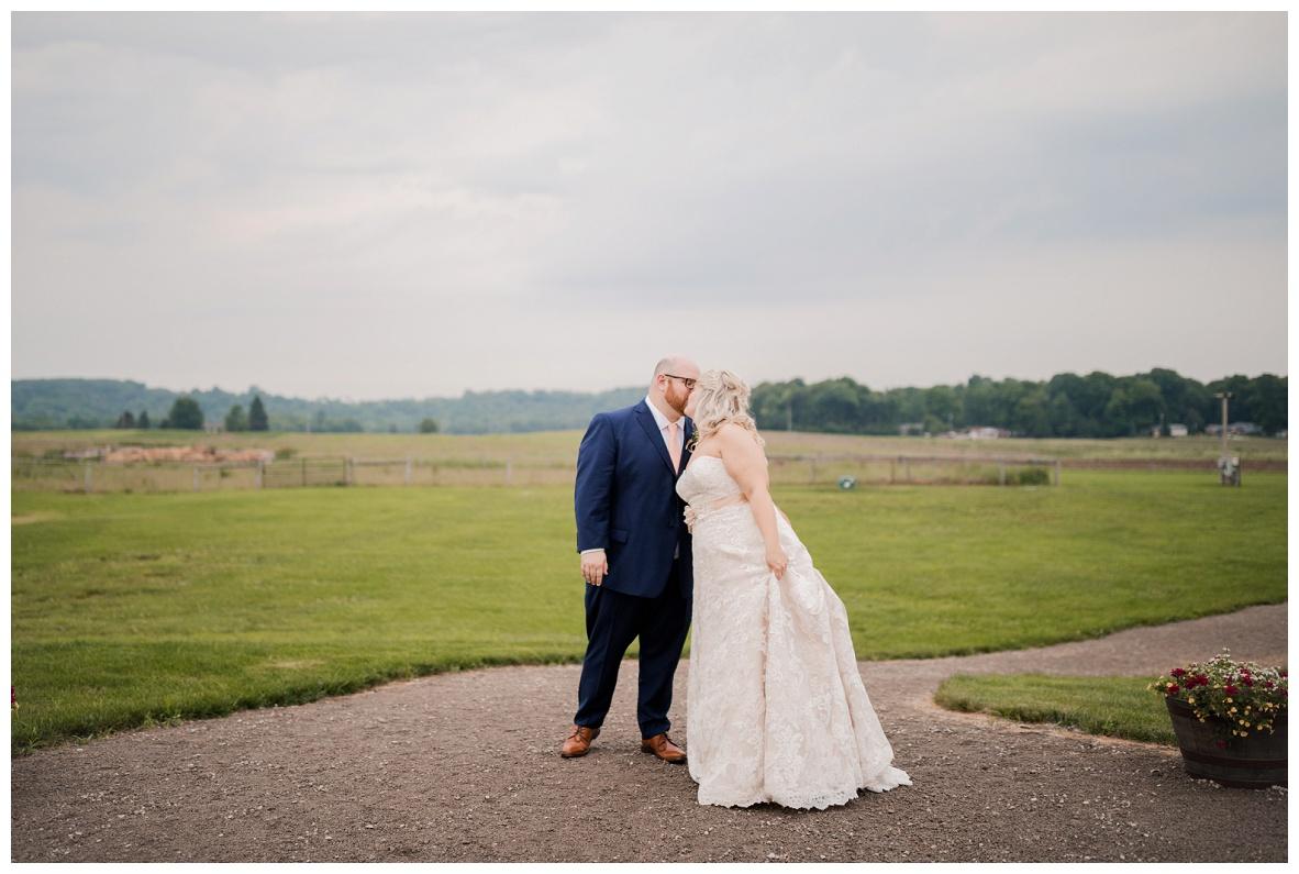 Nickajack Farm Wedding_0205.jpg