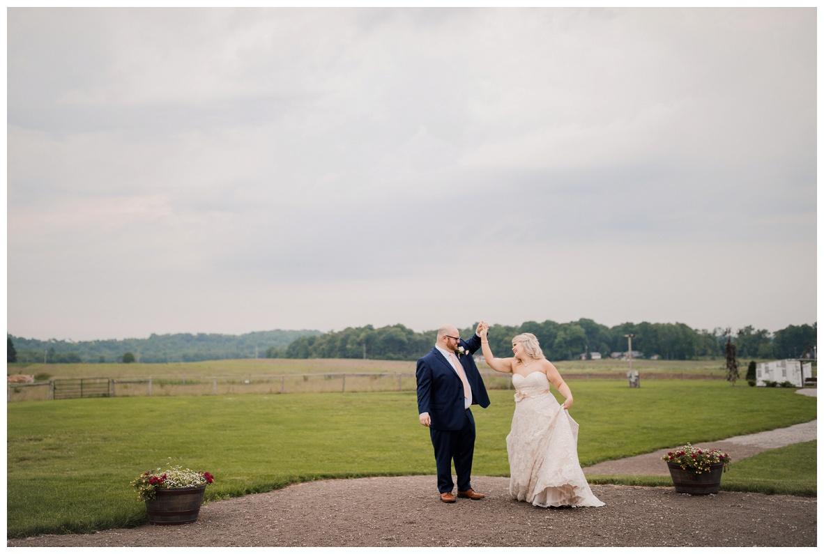 Nickajack Farm Wedding_0206.jpg