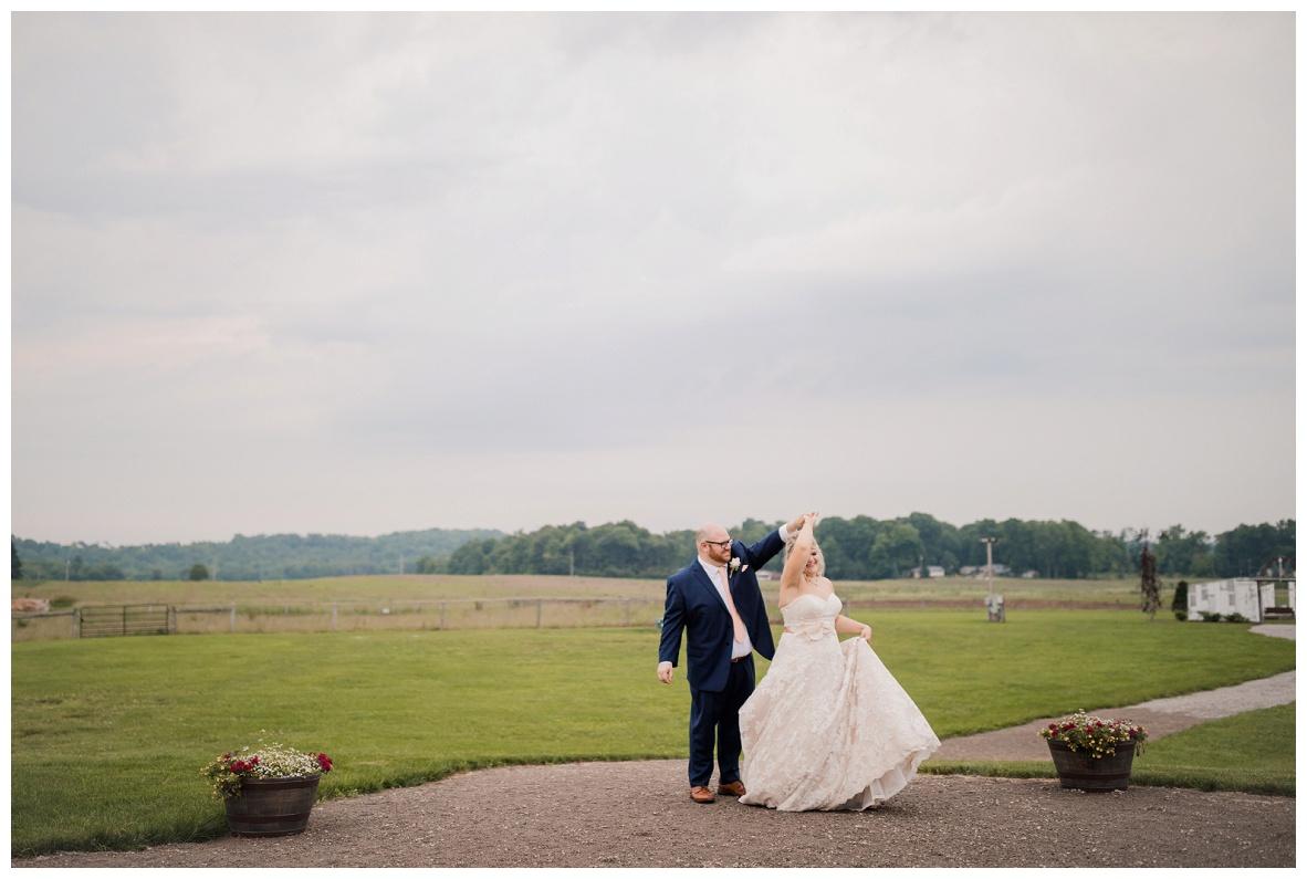 Nickajack Farm Wedding_0207.jpg