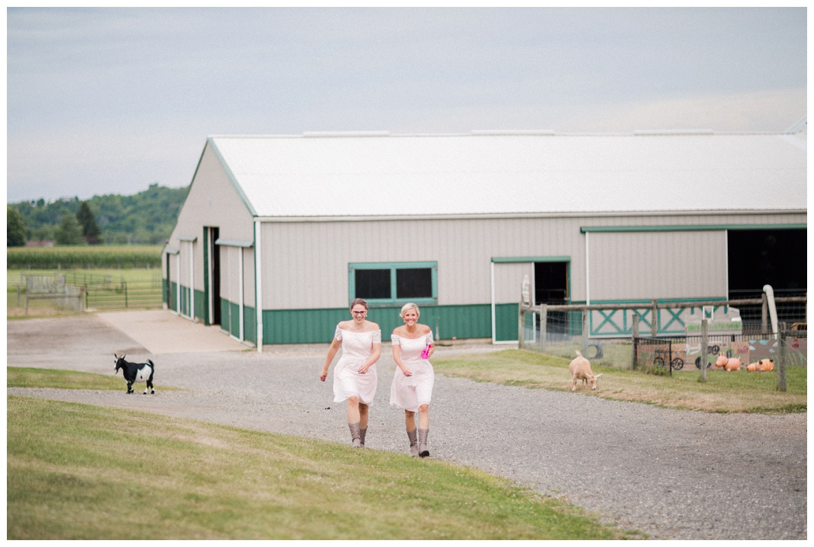 Nickajack Farm July Wedding_0002.jpg