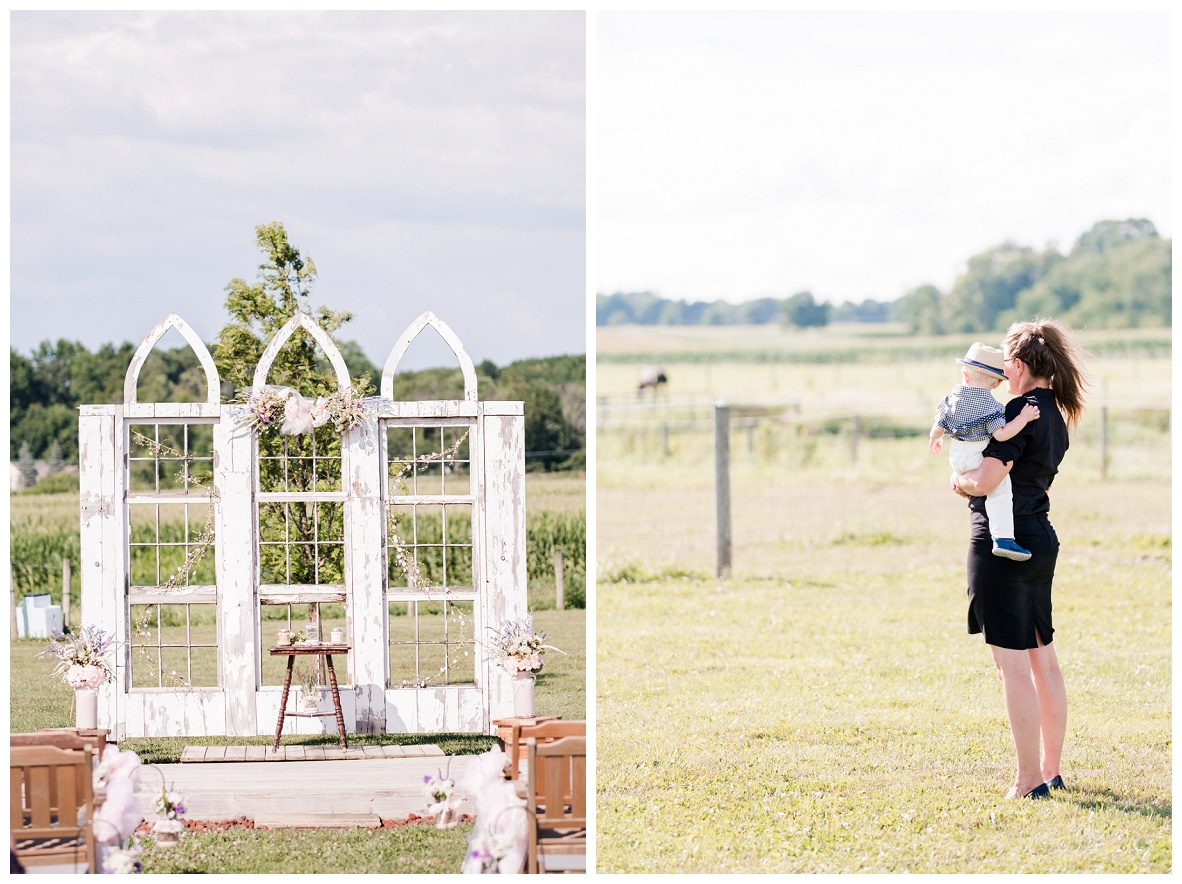 Nickajack Farm July Wedding_0047.jpg
