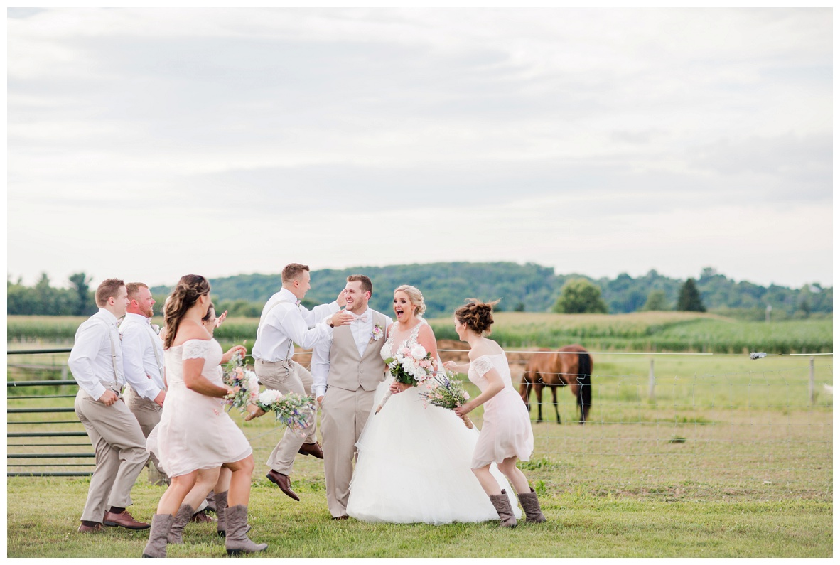 Nickajack Farm July Wedding_0092.jpg