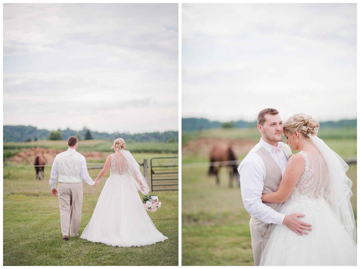 Nickajack Farm July Wedding_0110.jpg