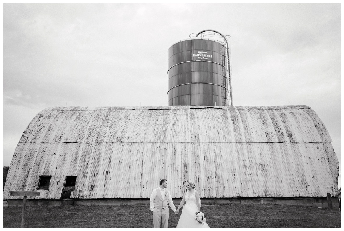 Nickajack Farm July Wedding_0117.jpg