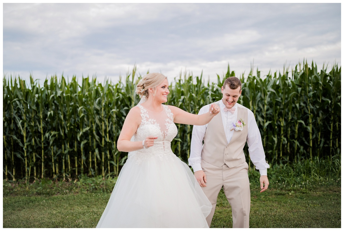 Nickajack Farm July Wedding_0154.jpg