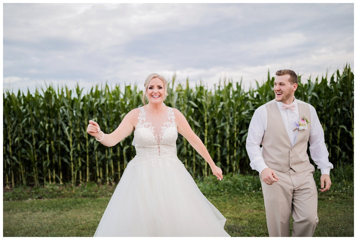 Nickajack Farm July Wedding_0155.jpg