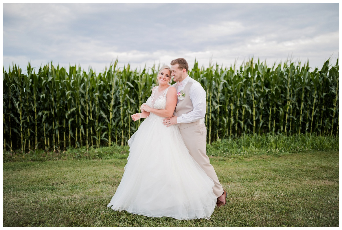Nickajack Farm July Wedding_0156.jpg