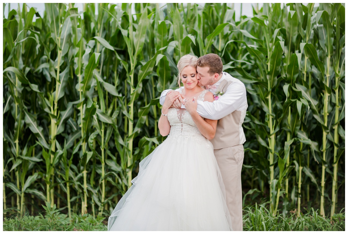 Nickajack Farm July Wedding_0159.jpg
