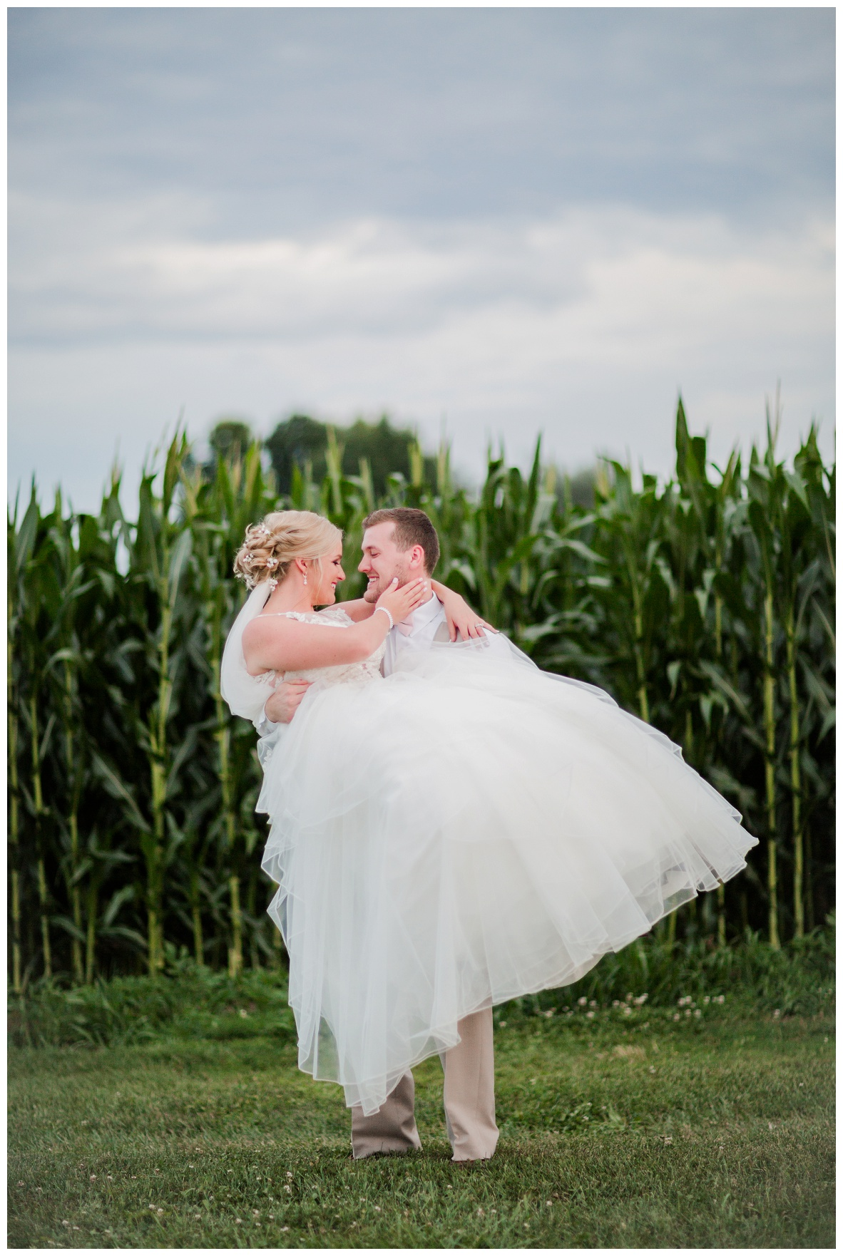 Nickajack Farm July Wedding_0158.jpg