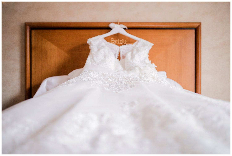 The Bertram Inn Wedding_0001.jpg
