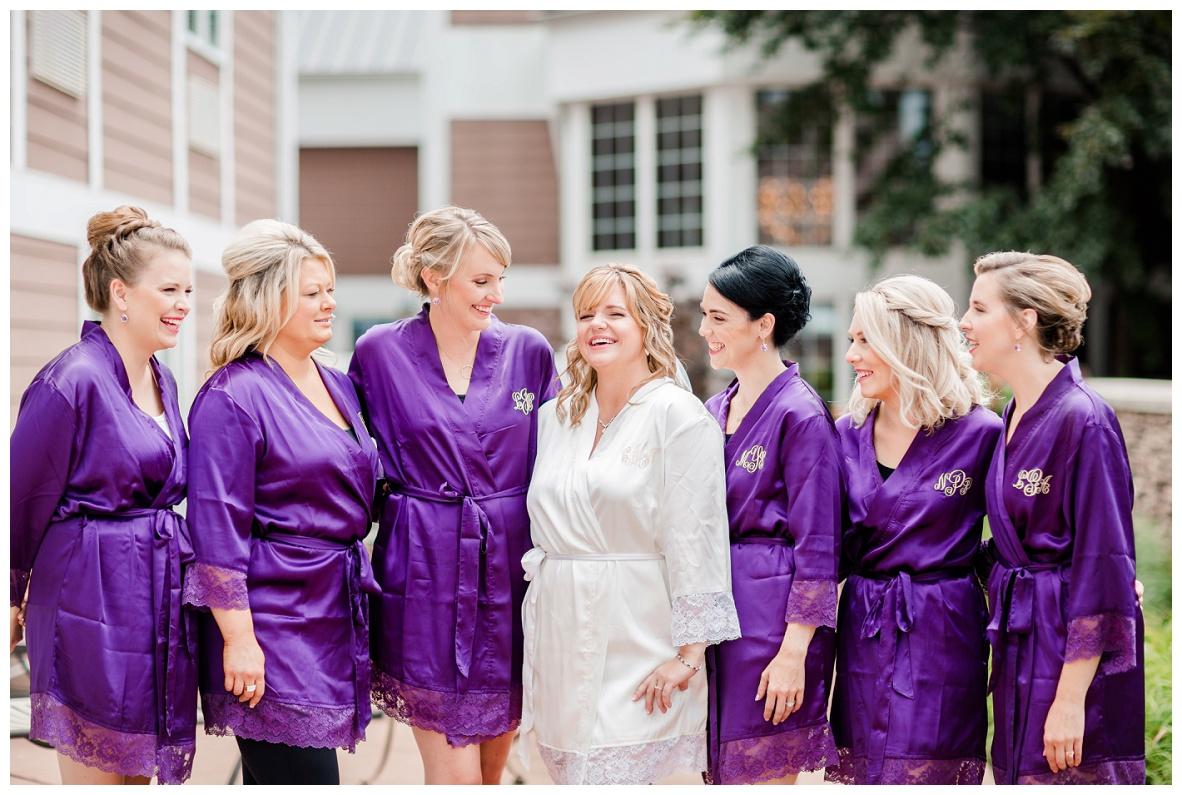 The Bertram Inn Wedding_0007.jpg