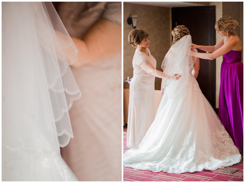 The Bertram Inn Wedding_0010.jpg