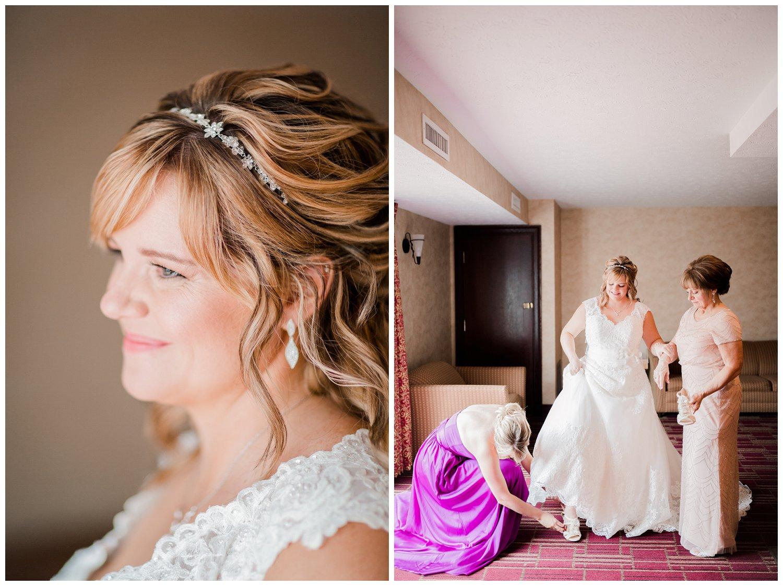 The Bertram Inn Wedding_0011.jpg