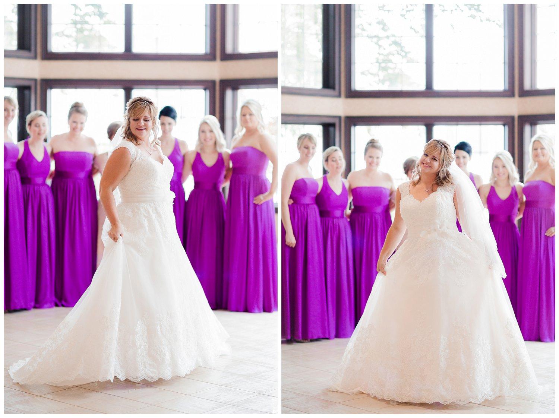 The Bertram Inn Wedding_0015.jpg