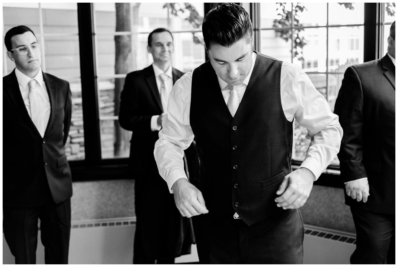 The Bertram Inn Wedding_0021.jpg