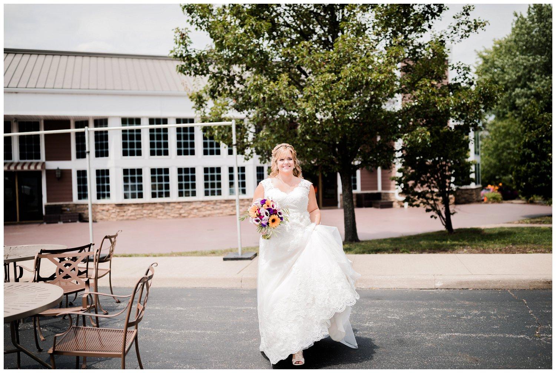The Bertram Inn Wedding_0024.jpg