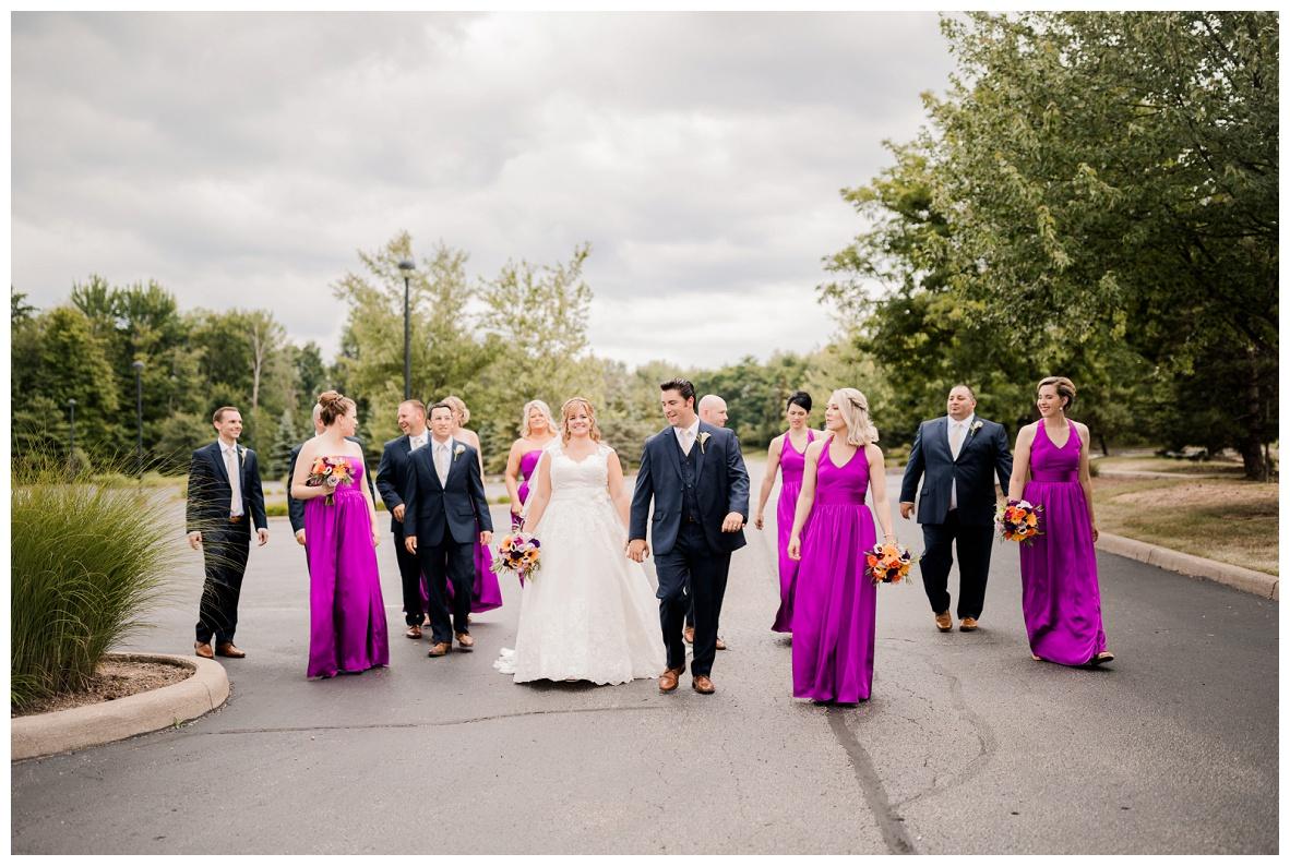 The Bertram Inn Wedding_0058.jpg