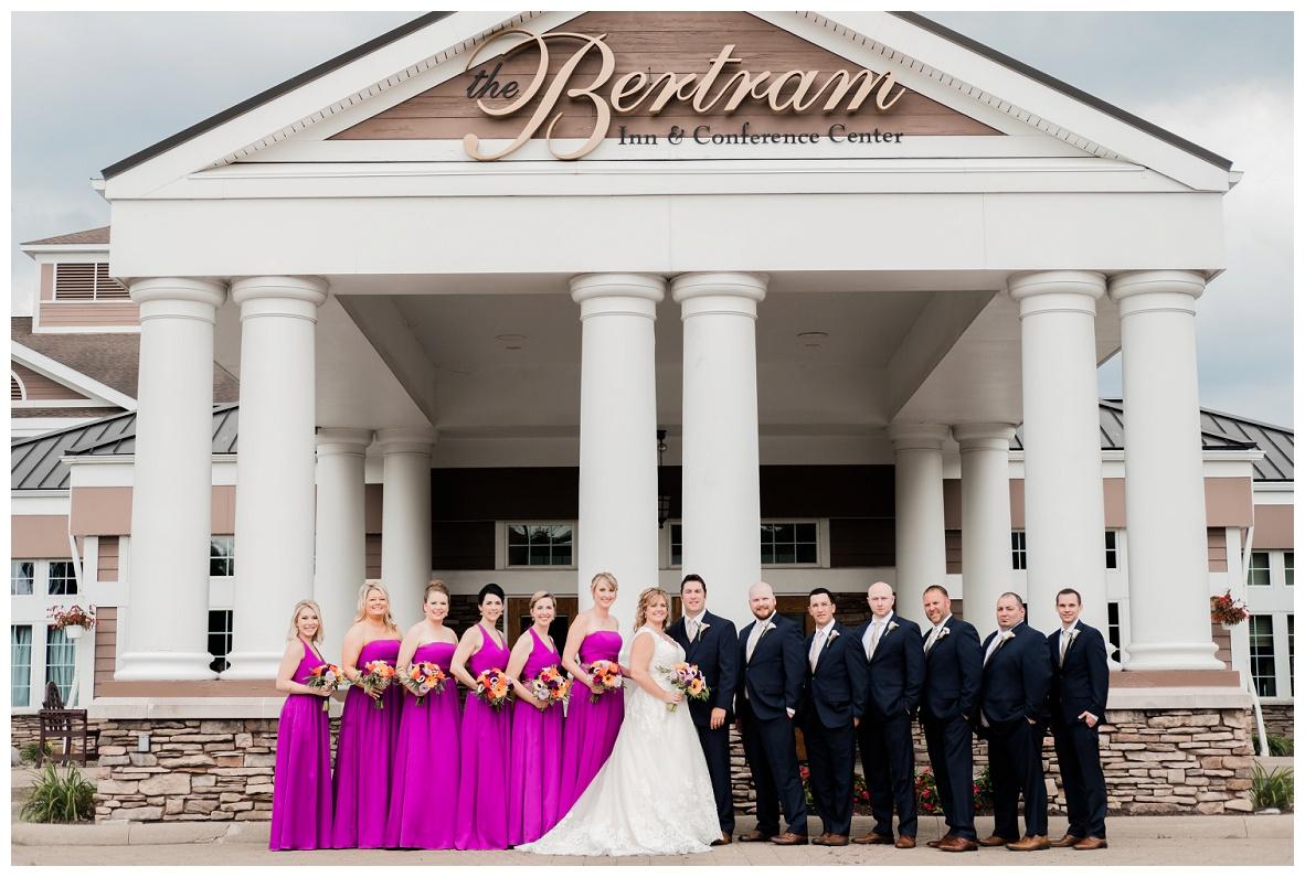 The Bertram Inn Wedding_0060.jpg
