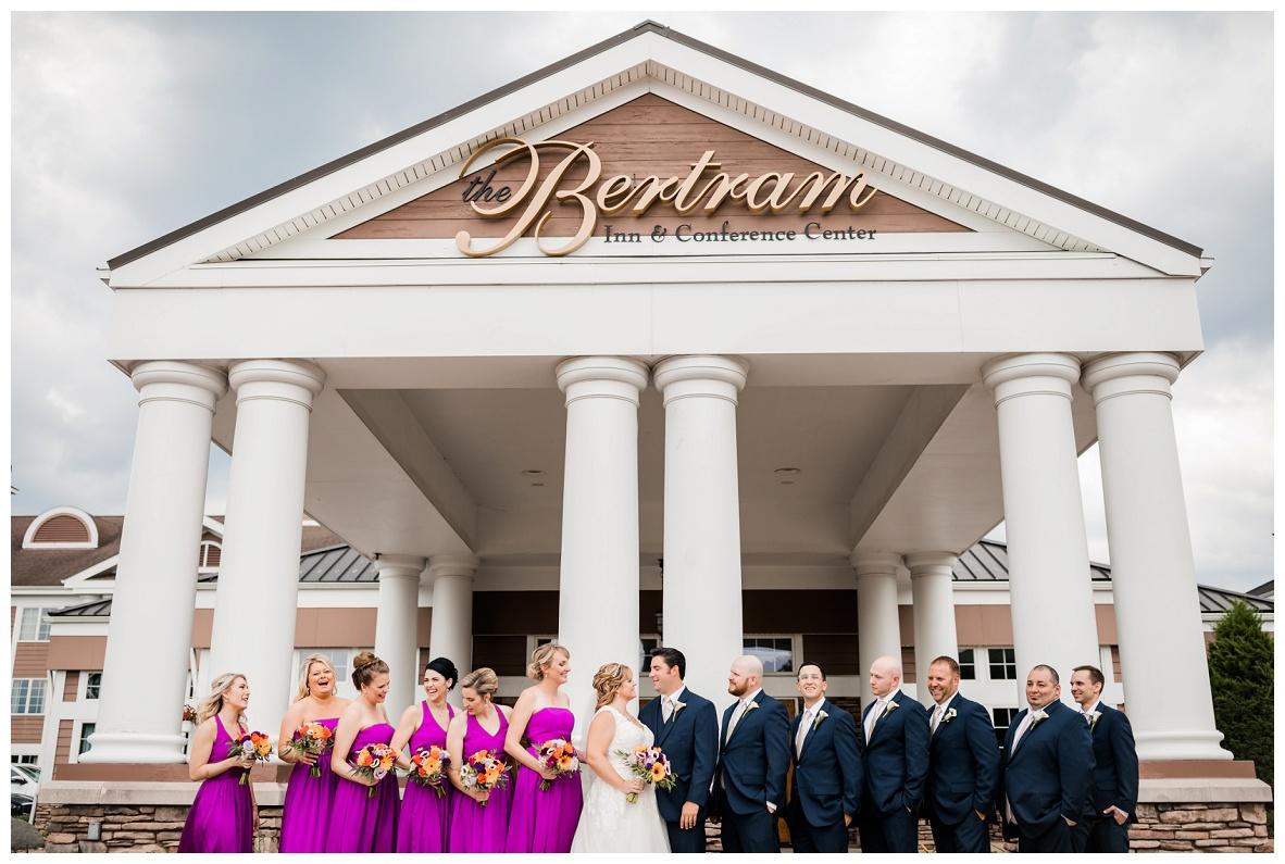 The Bertram Inn Wedding_0061.jpg
