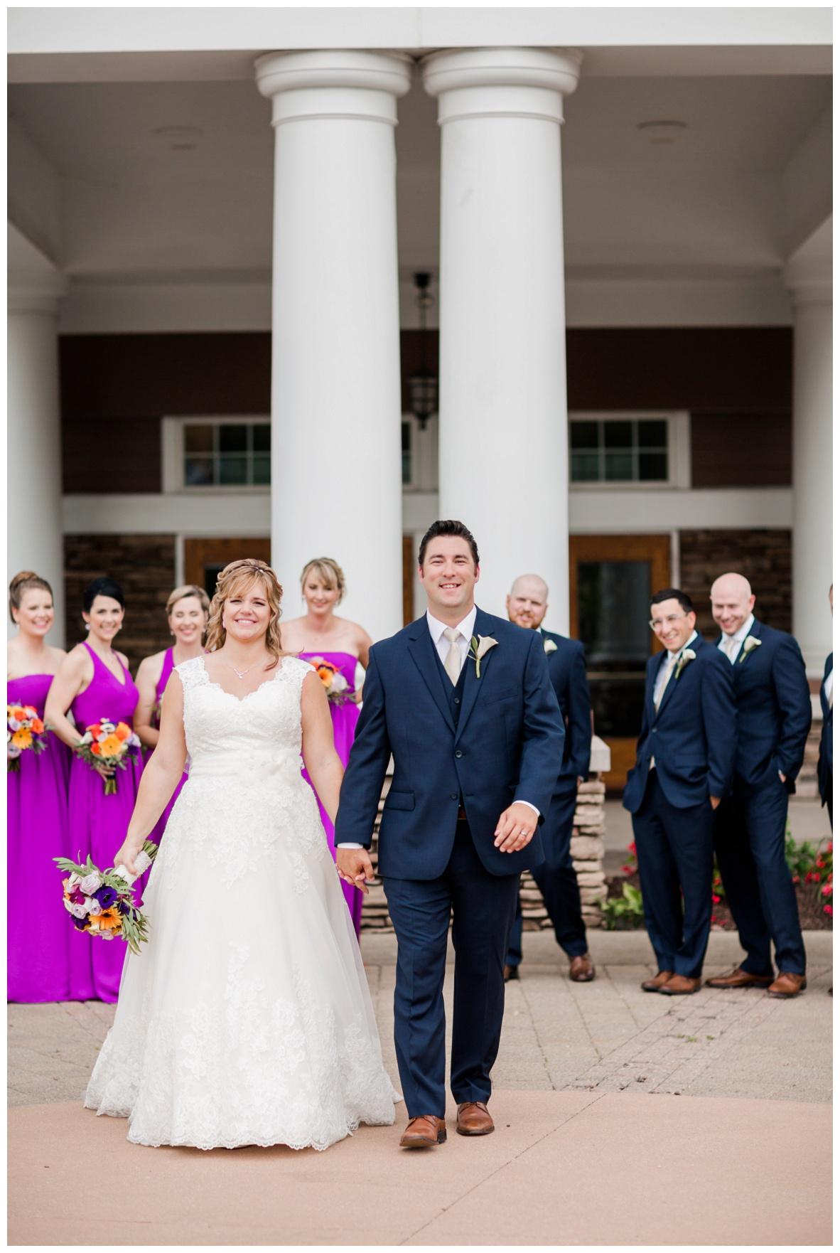 The Bertram Inn Wedding_0062.jpg