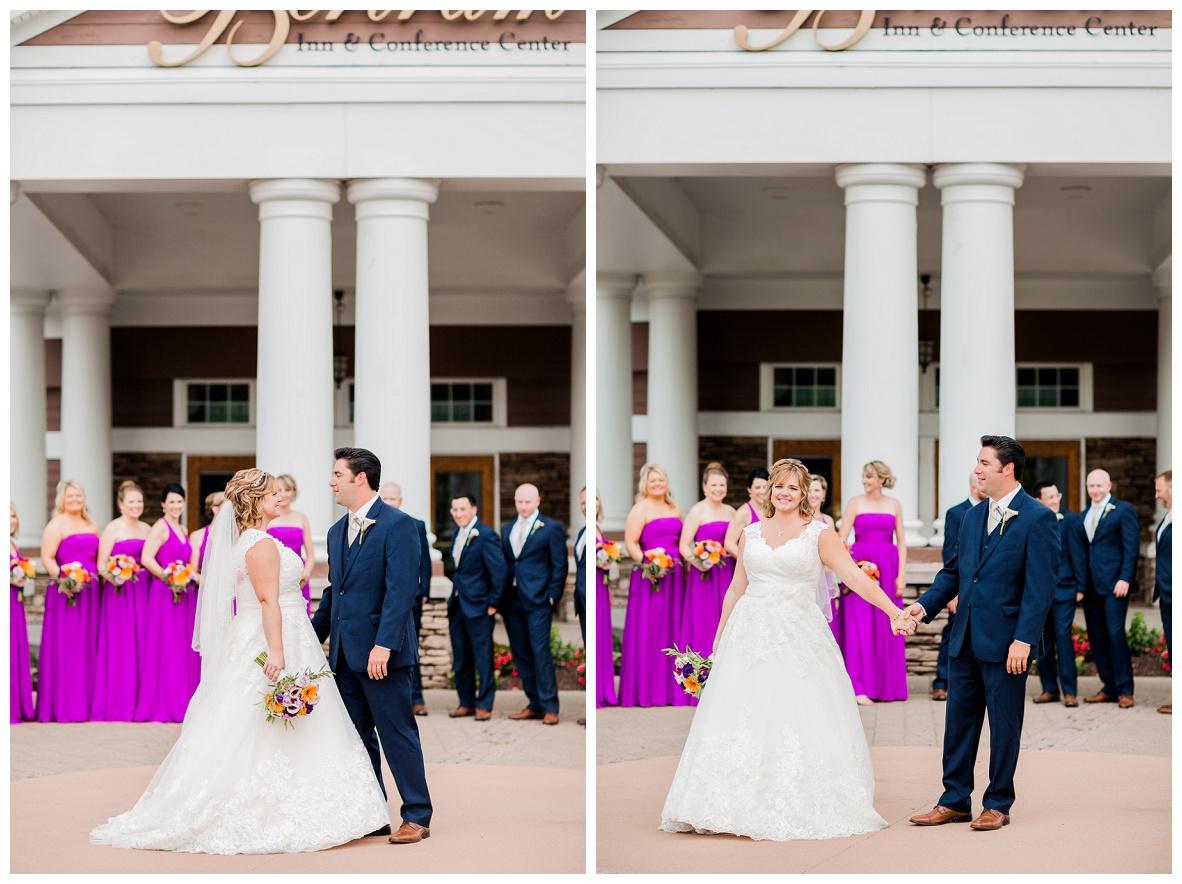 The Bertram Inn Wedding_0063.jpg