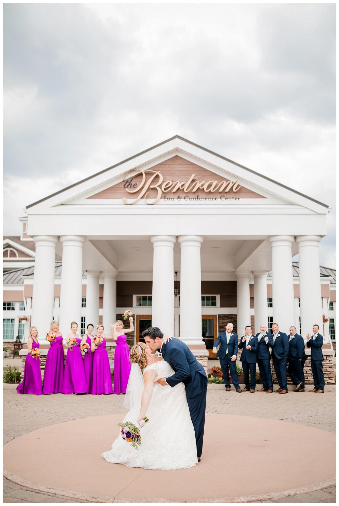 The Bertram Inn Wedding_0065.jpg