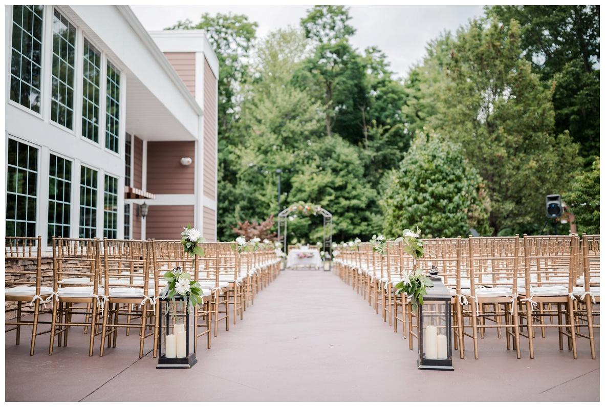 The Bertram Inn Wedding_0079.jpg