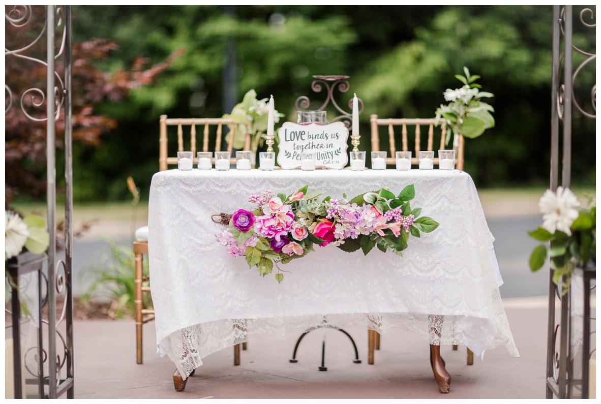 The Bertram Inn Wedding_0080.jpg