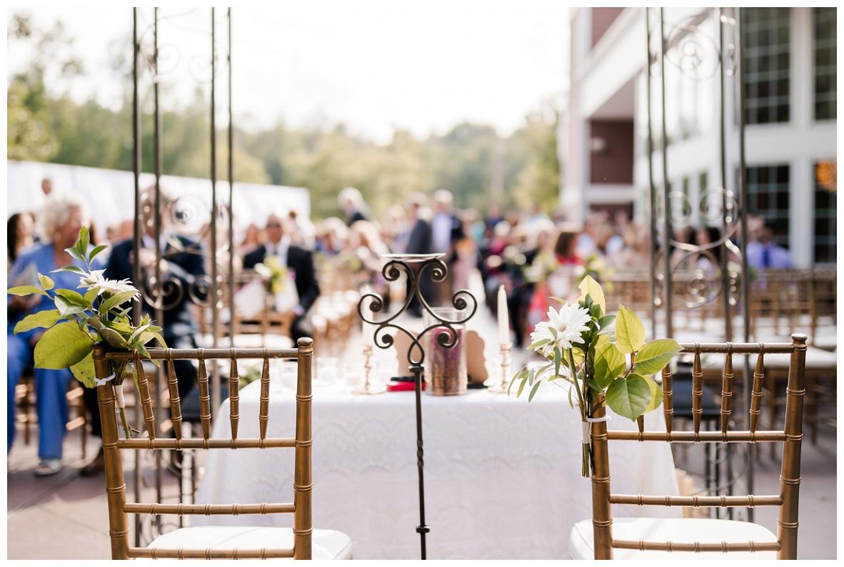 The Bertram Inn Wedding_0082.jpg