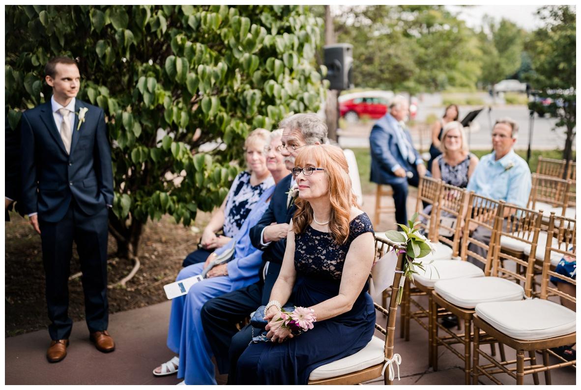 The Bertram Inn Wedding_0087.jpg