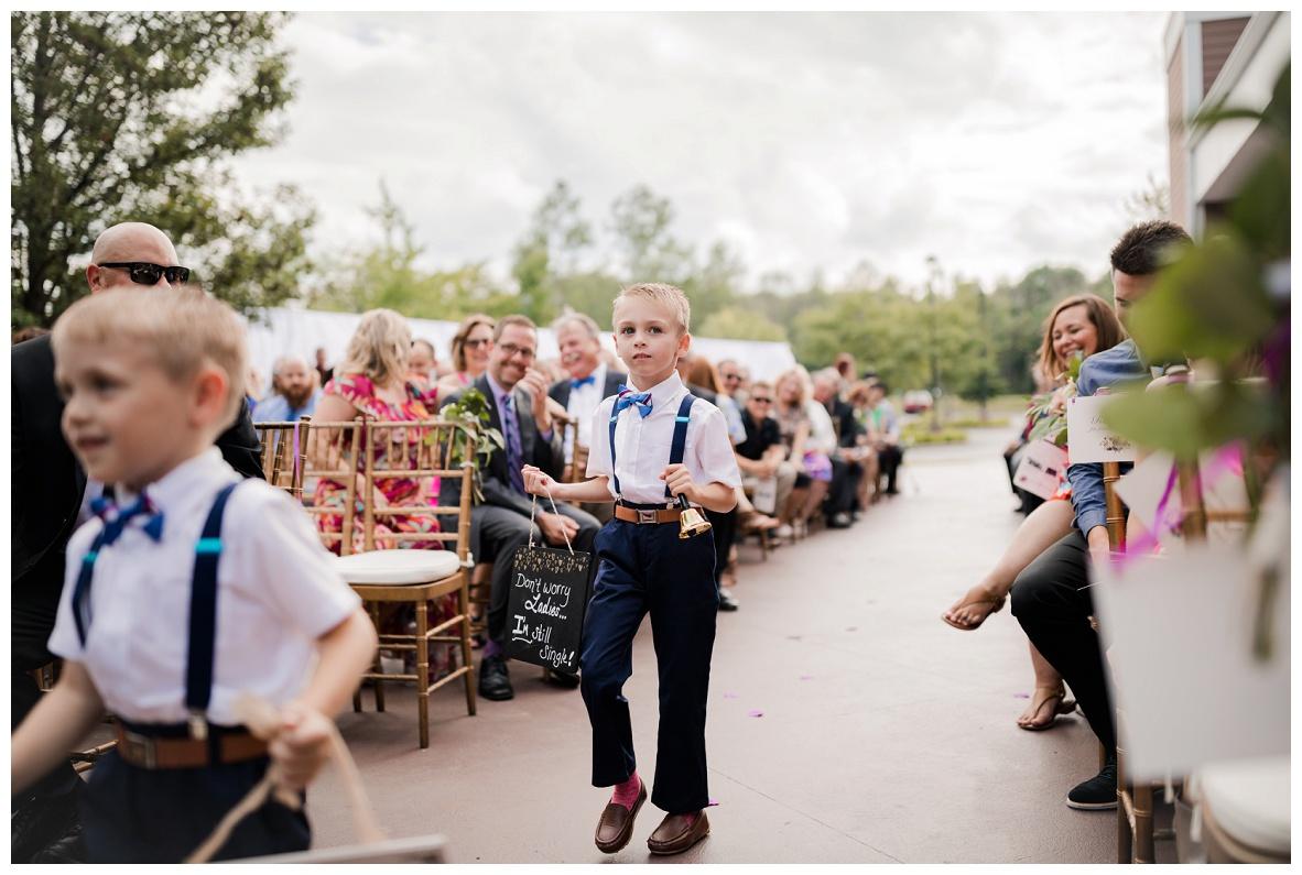 The Bertram Inn Wedding_0094.jpg