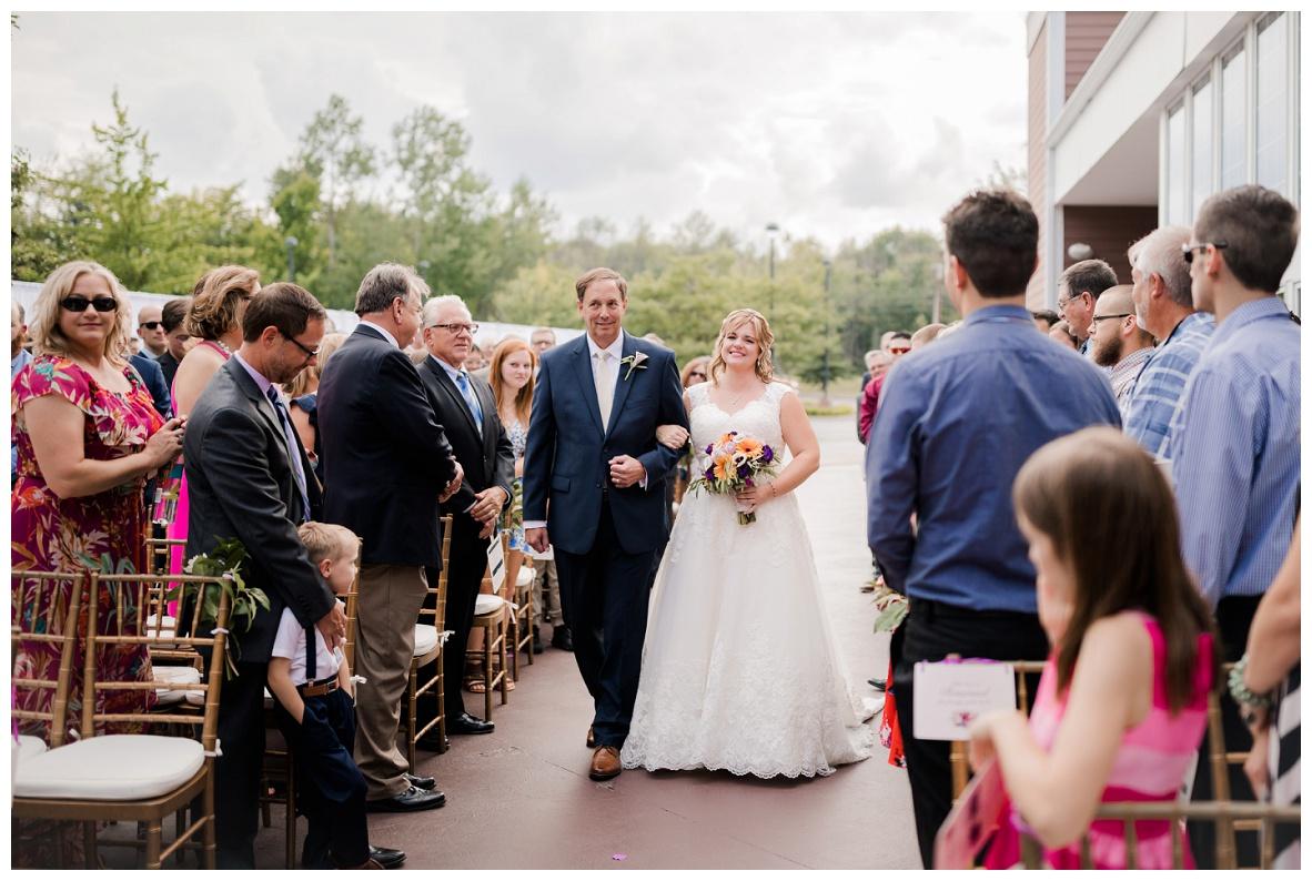 The Bertram Inn Wedding_0096.jpg