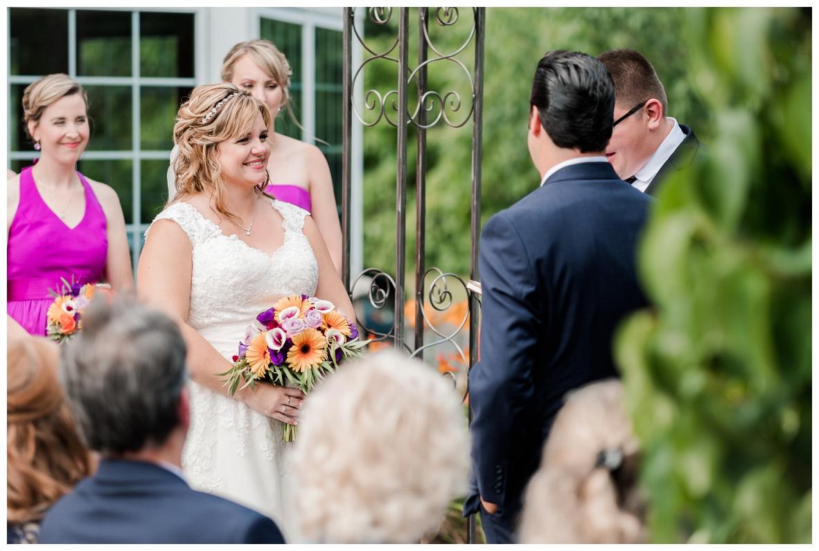 The Bertram Inn Wedding_0100.jpg