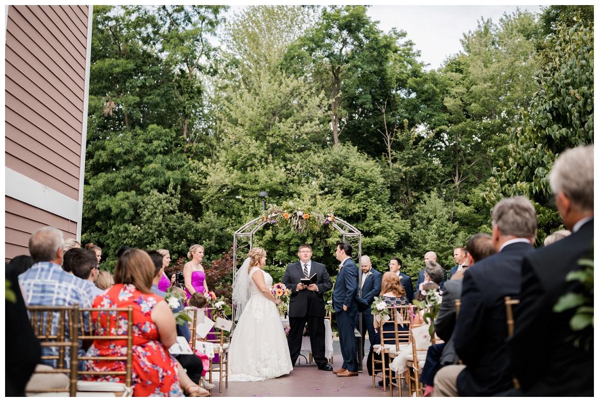 The Bertram Inn Wedding_0099.jpg