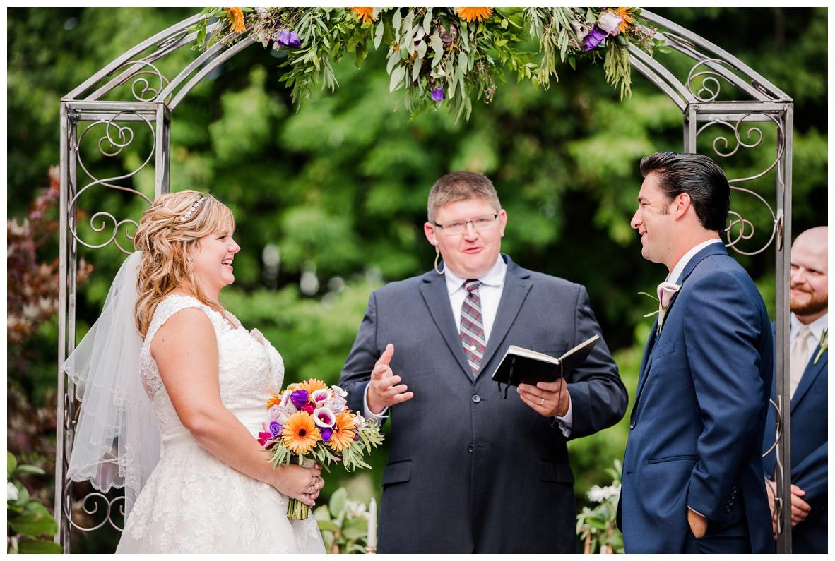 The Bertram Inn Wedding_0105.jpg