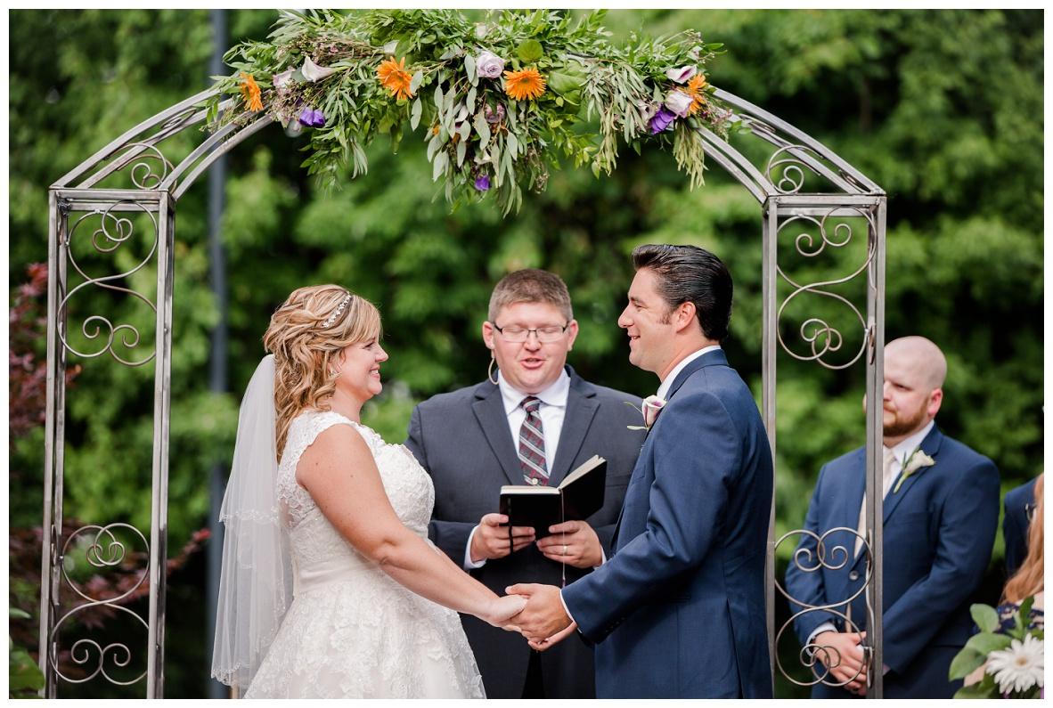 The Bertram Inn Wedding_0110.jpg