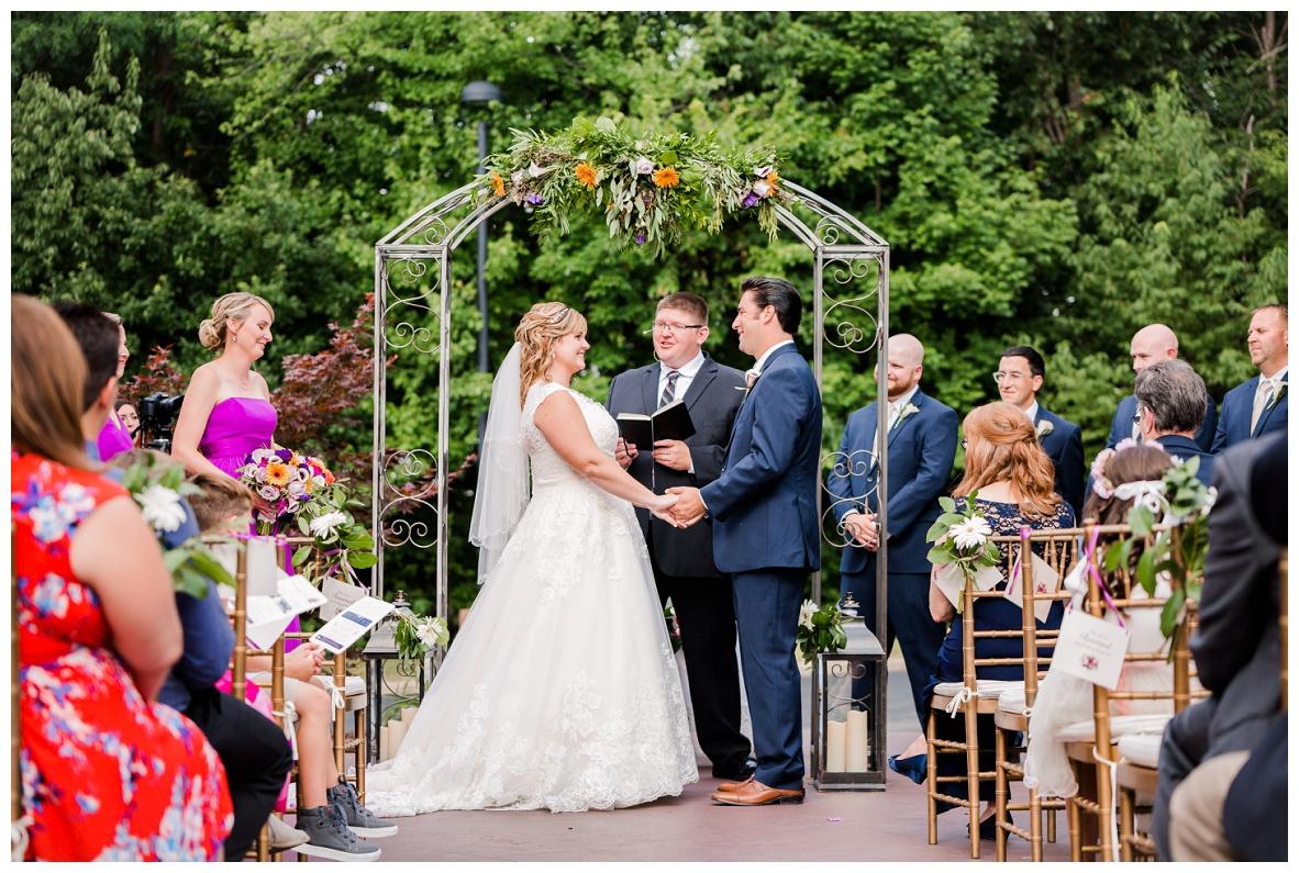 The Bertram Inn Wedding_0111.jpg