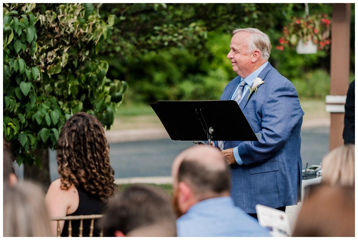 The Bertram Inn Wedding_0112.jpg