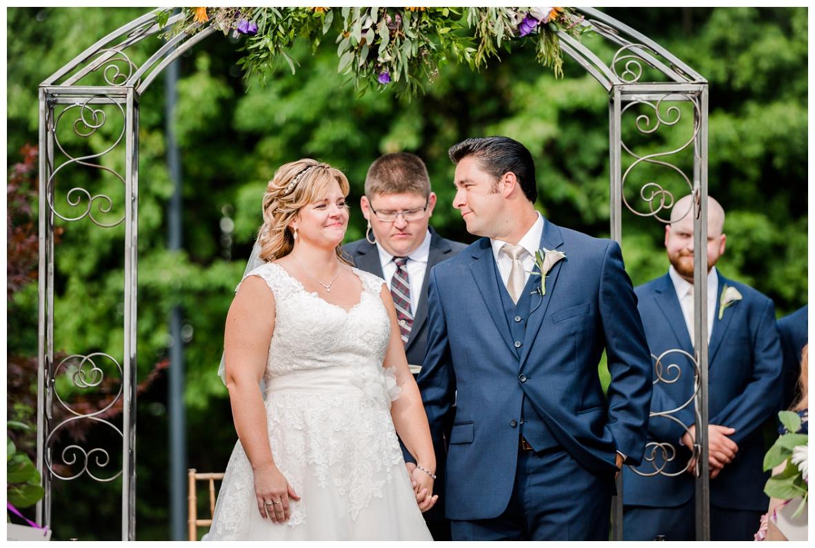 The Bertram Inn Wedding_0113.jpg
