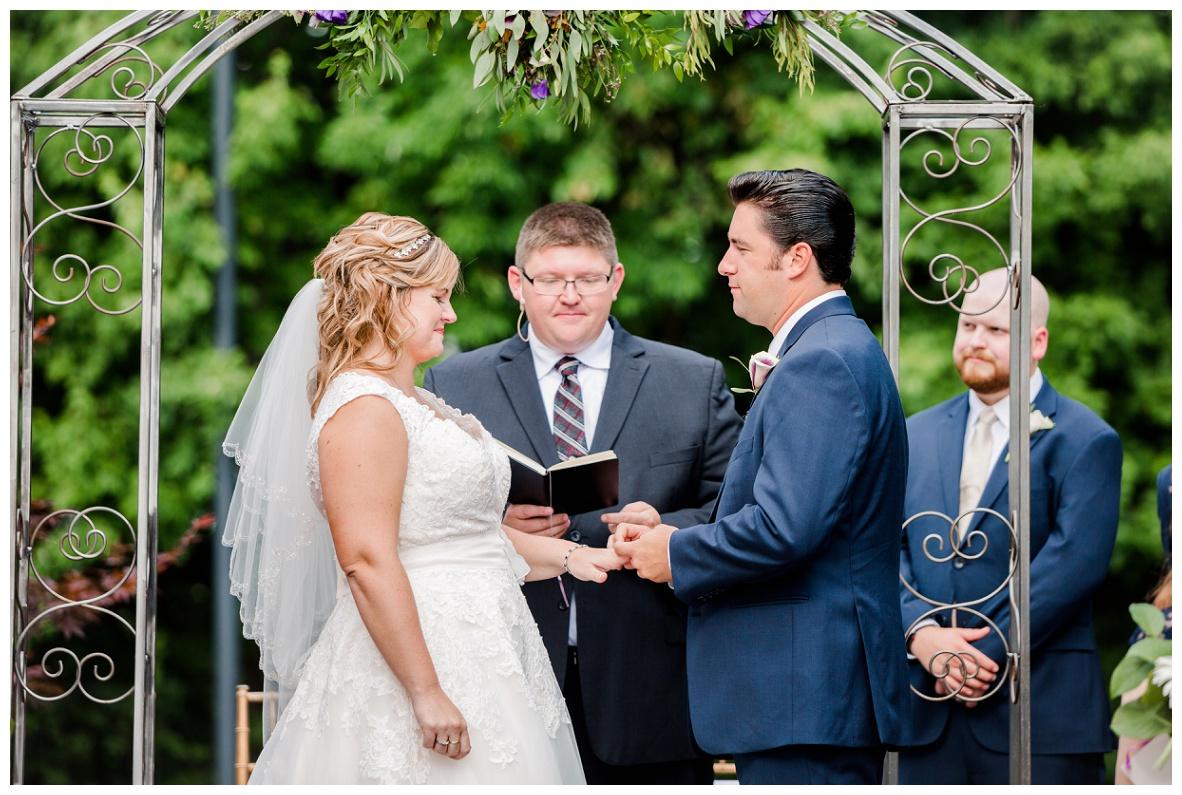 The Bertram Inn Wedding_0114.jpg