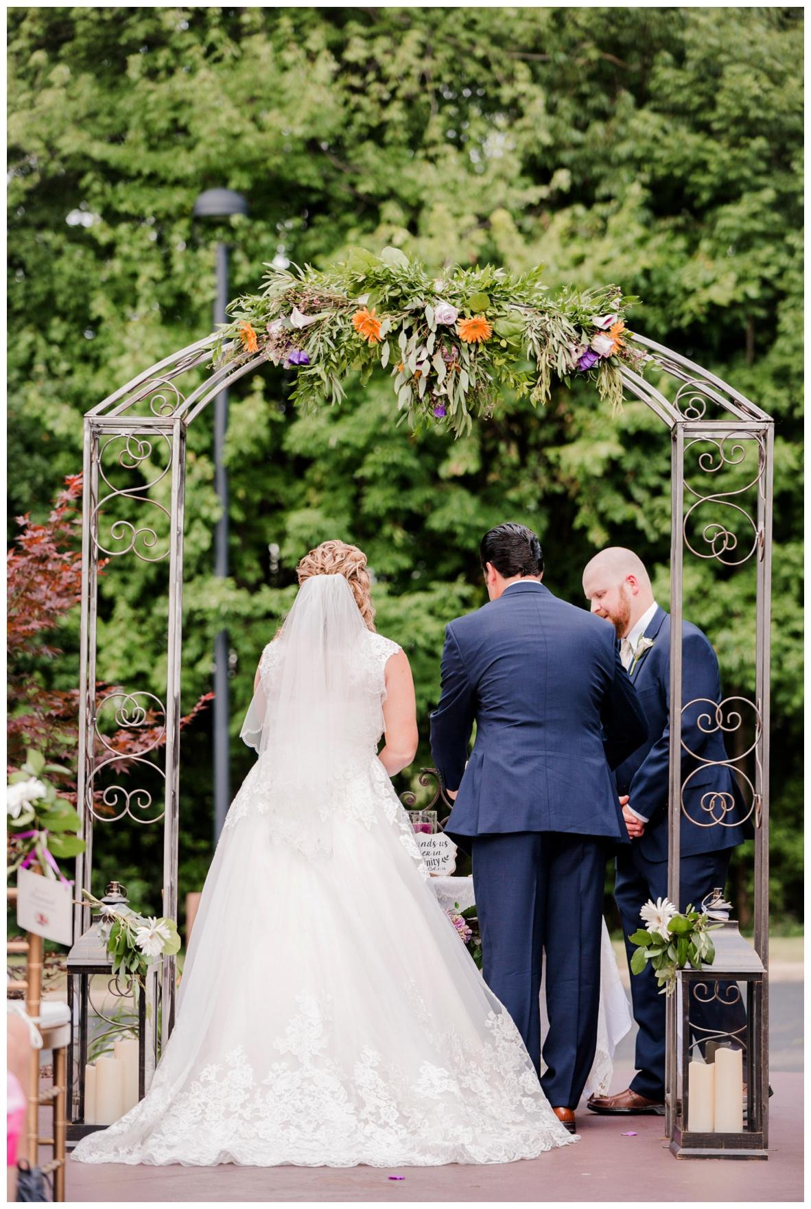 The Bertram Inn Wedding_0118.jpg